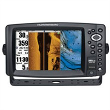Humminbird Rebate Center 999ci HD SI Combo