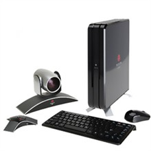Polycom CX Product Family polycom 7200 82584 001