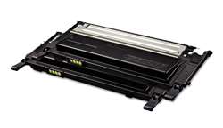 Samsung Printer Accessories samsung b2b clt p409b