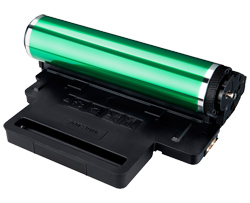Samsung Printer Accessories samsung b2b clt r409
