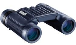 Bushnell Binoculars Lens Power 8x25 bushnell 138005m