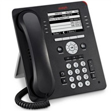 IP Corded Phones avaya 9608