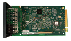 Expansion Cards avaya 700504031