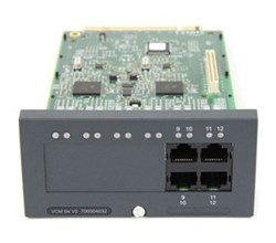 Expansion Cards avaya 700504032
