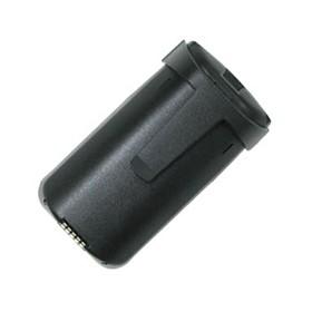 avaya battery 30010