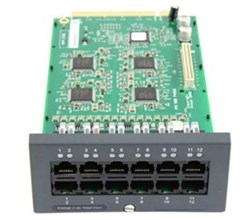 Expansion Cards avaya 700417231