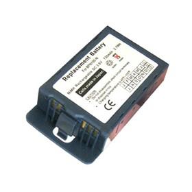 avaya battery 30362
