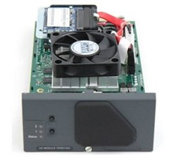 Expansion Cards avaya 700501442