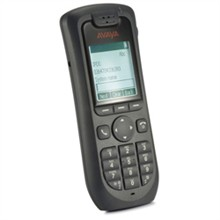 Cordless Phones avaya 3720