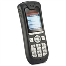 Cordless Phones avaya 3725