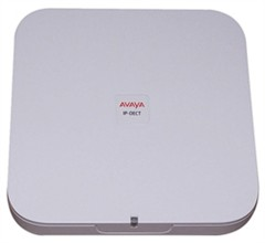 Cordless Phones avaya standard base station v2