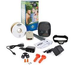 PetSafe In Ground Fences petsafe pig00 14673