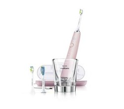Hot Deals sonicare diamondclean hx9362