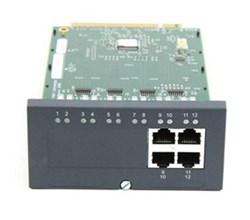 Expansion Cards avaya 700472889