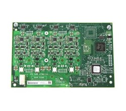 Expansion Cards avaya 700503164