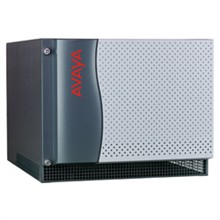 Networking avaya g650 media gateway