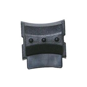 avaya wall clip 30075