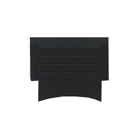 avaya wall clip 30110