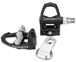 Garmin Vector garmin vector s