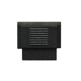 avaya wall clip 30070 black