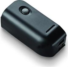 Plantronics Batteries 90225 01