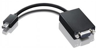 Mini Display Port 0A36536B