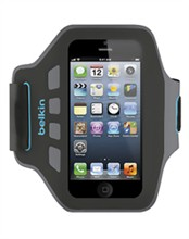 Belkin Armbands for Apple iPhone belkin f8w105ttc0