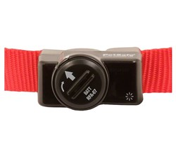 PetSafe Extra Replacement Collars petsafe pif 275 19