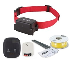 Petsafe Pet Containment petsafe pig00 10777