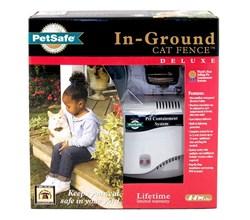 PetSafe Cat Fences PIG00 11007