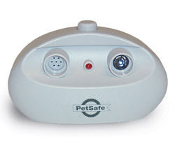 PetSafe Ultrasonic Bark Control PBC 1000