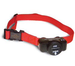 PetSafe Extra Replacement Collars PUL 250