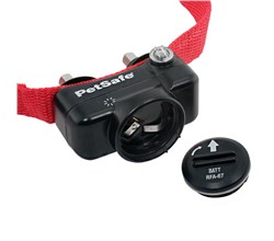 PetSafe Extra Replacement Collars petsafe pul 275