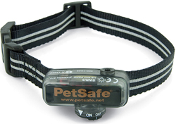 All PetSafe Containment Accessories PIG00 10778
