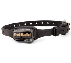 PetSafe Stimulation Bark Collars petsafe pbc00 10782