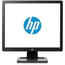 HP Monitors hp d2w67a8aba