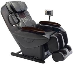 Panasonic Personal Massagers panasonic ep30007kx