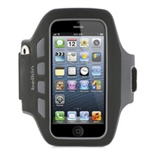 Belkin Armbands for Apple iPhone belkin f8w106ttc0