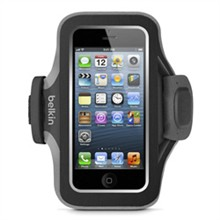 Belkin Armbands for Apple iPhone belkin f8w299btc0