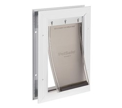PetSafe Pet Doors petsafe freedomdoor