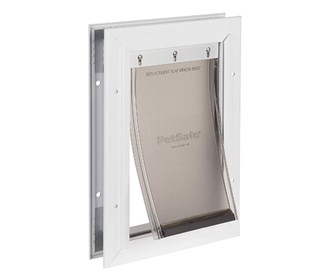 petsafe freedomdoor