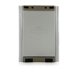 PetSafe Pet Doors petsafe replacementsingleflap