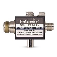 Engenius Long Range Booster Antennas engenius sn 920 ultra lpk