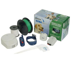 Petsafe Pet Containment IUC 5100