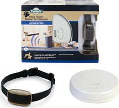 PetSafe Pet Proofing ZND 1200