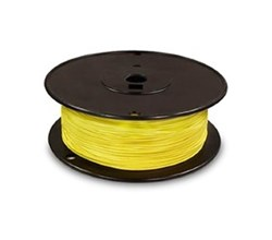 PetSafe Wire Flag Kits 2500020