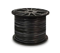 Petsafe Wire and Flag Kits P Wire