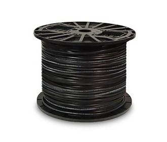 P Wire