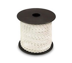 Petsafe Wire and Flag Kits T 20Wire