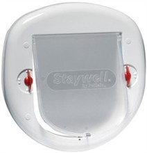 PetSafe Cat Doors 280US
